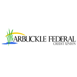 Arbuckle Federal Credit Union