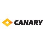 Canary Wellhead