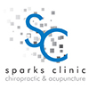 Sparks Clinic