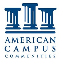 American Campus Communities - Callaway House
