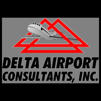 Delta Airport Consultants