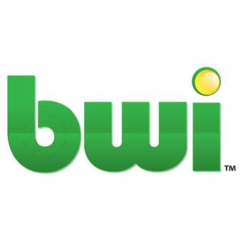 BWI Companies