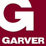 Garver Engineering
