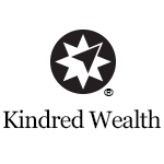 Kindred Wealth