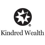 Kindred Wealth