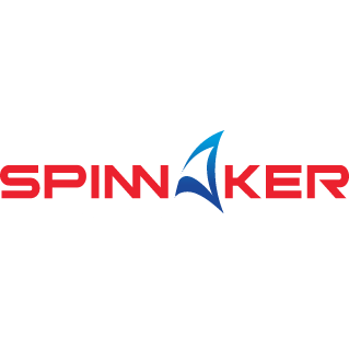 Spinnaker Oilfield Services